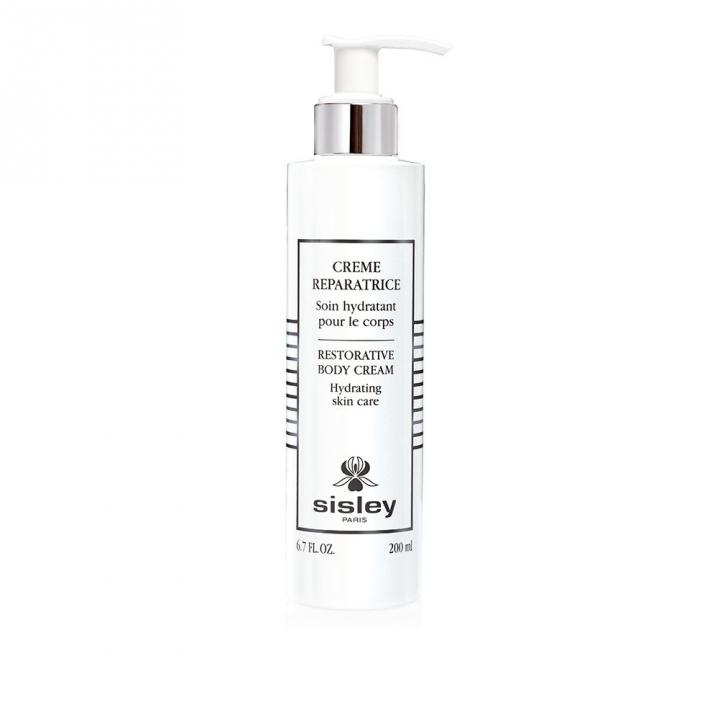 Restorative Body Cream Hydrating skin care極致修護水潤身體乳