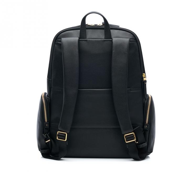 TMCalaisBackpack後背包