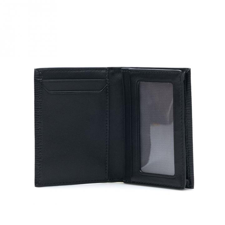 TMCARDCASEW/ID名片夾信用卡夾