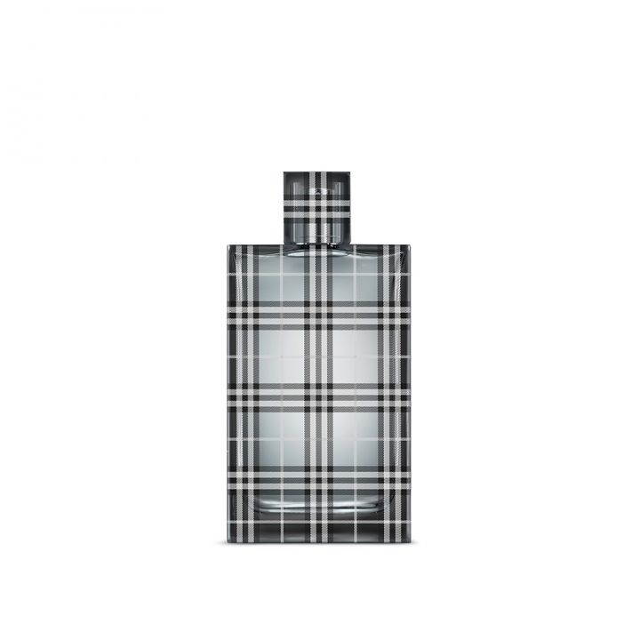 BURBERRY博柏利 Burberry Brit For Him 淡香水
