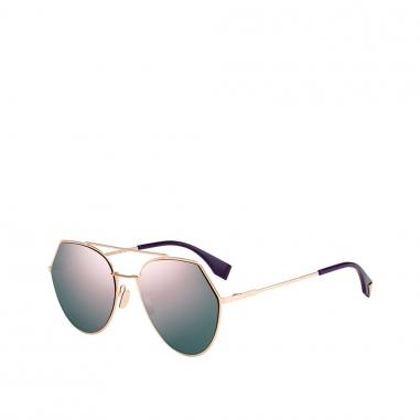 推薦商品_Fendi 芬迪芬迪 太陽眼鏡
