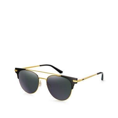 Molsion陌森 陌森太陽眼鏡