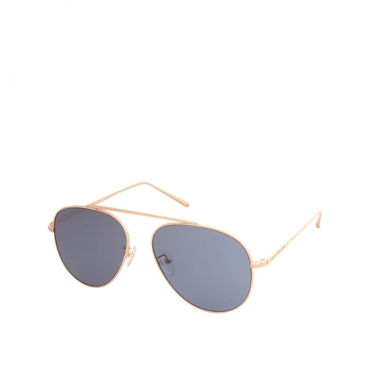 Vedi Vero SunglassesVedi Vero 太陽眼鏡