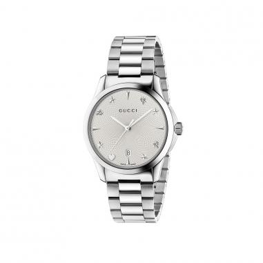 Gucci古馳(精品) 腕錶