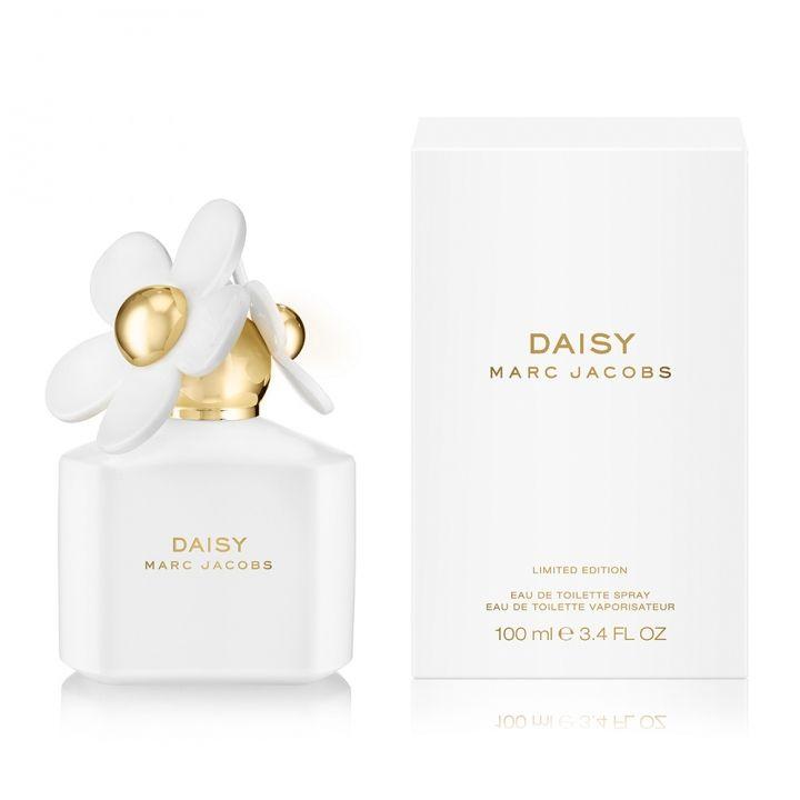 最近瀏覽過的商品_莫傑小雛菊淡香水10周年純白限定版