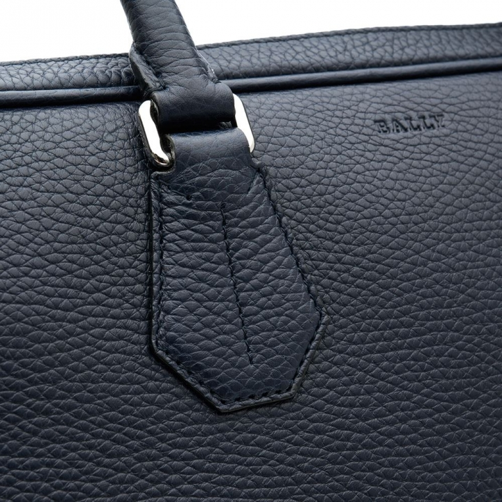 BALLY BUSINESS BAGBALLY 公事包