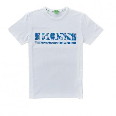 HUGO BOSS雨果博斯 HUGO BOSS T恤
