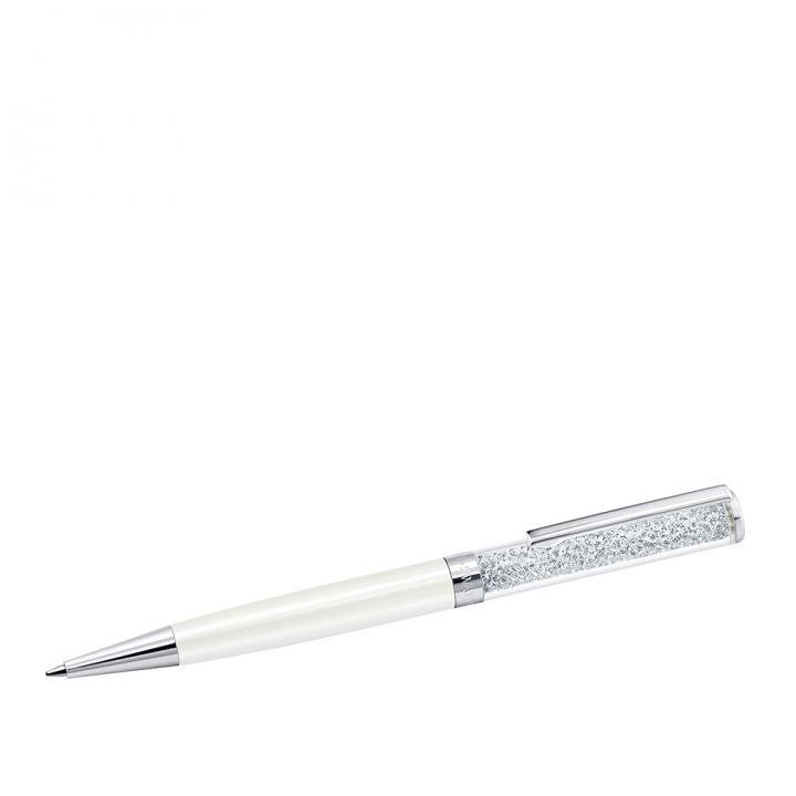 Swarovski施華洛世奇 Crystalline 圓珠筆