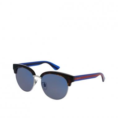 Gucci古馳(精品) 古馳 太陽眼鏡