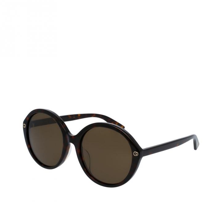 Gucci Sunglasses古馳 太陽眼鏡