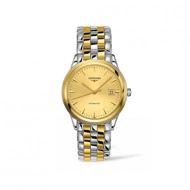 Longines浪琴表 腕錶
