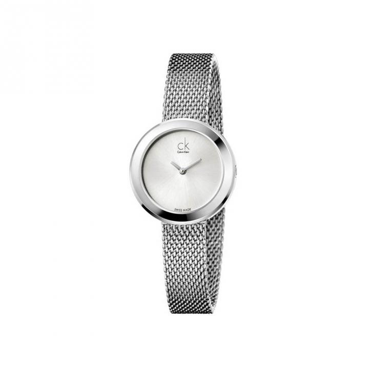 FIRM腕錶