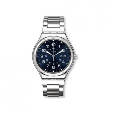 SWATCH斯沃琪 腕錶