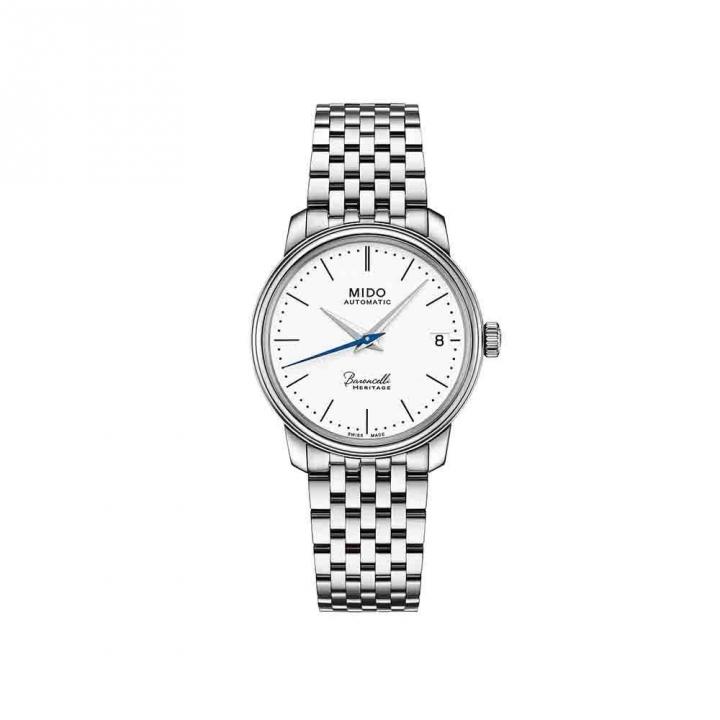 BARONCELLI III腕錶