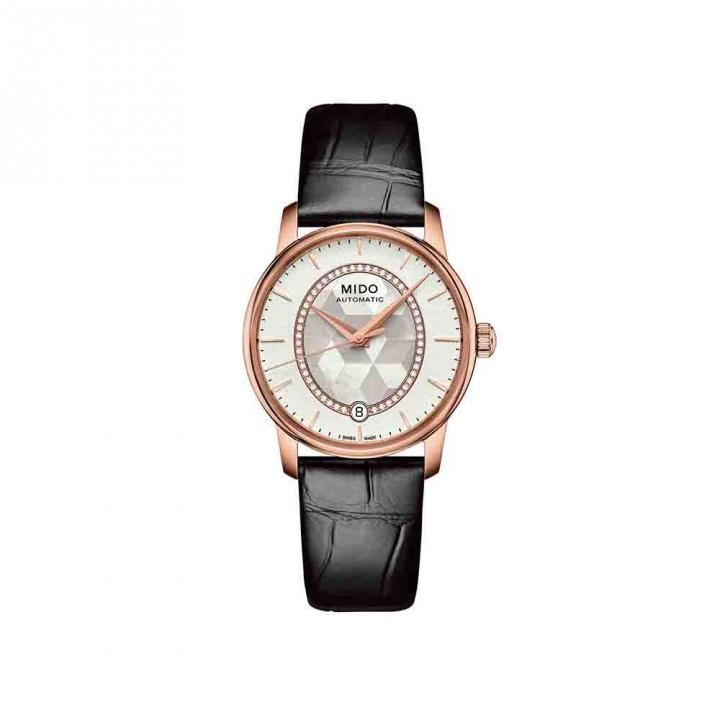BARONCELLI II腕錶