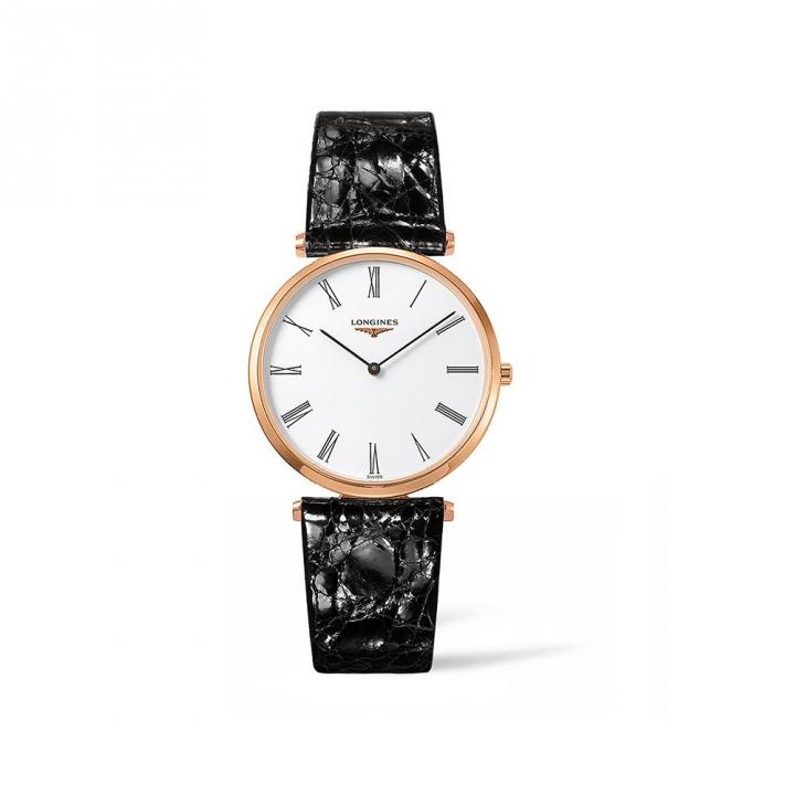 LA GRANDE腕錶