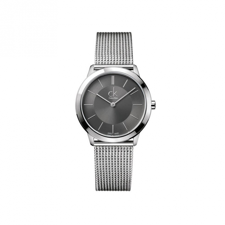 MINIMAL腕錶