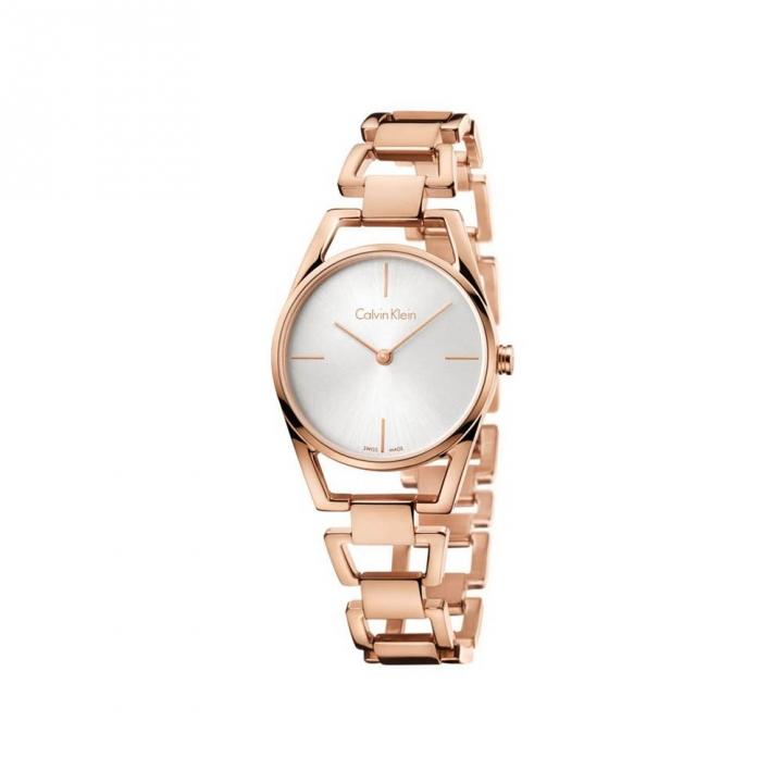 DAINTY腕錶
