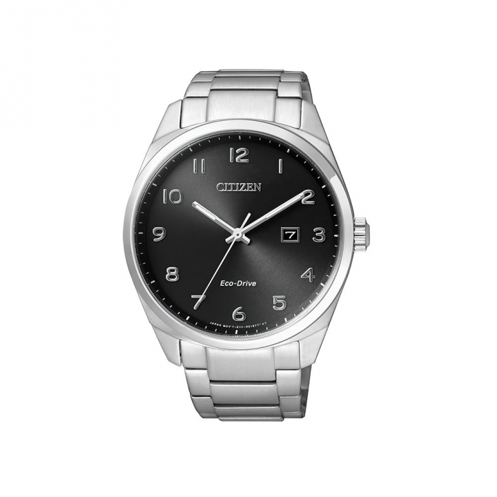 PAIR腕錶