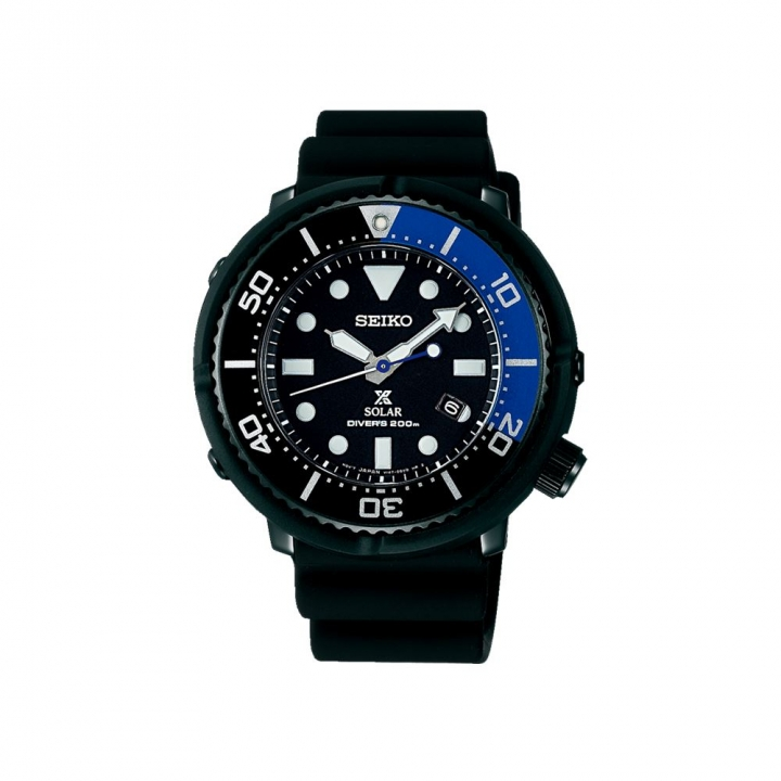 PROSPEX腕錶