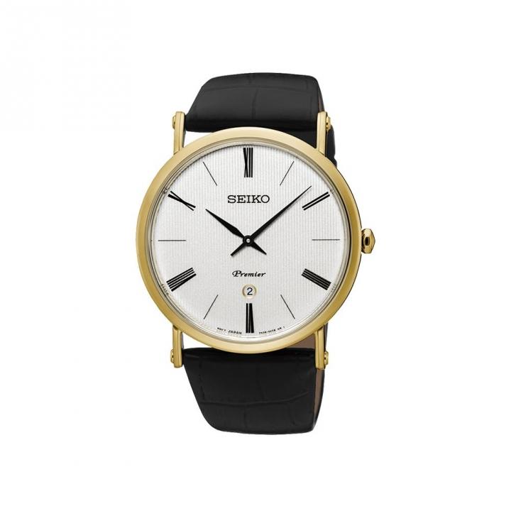 PREMIER腕錶