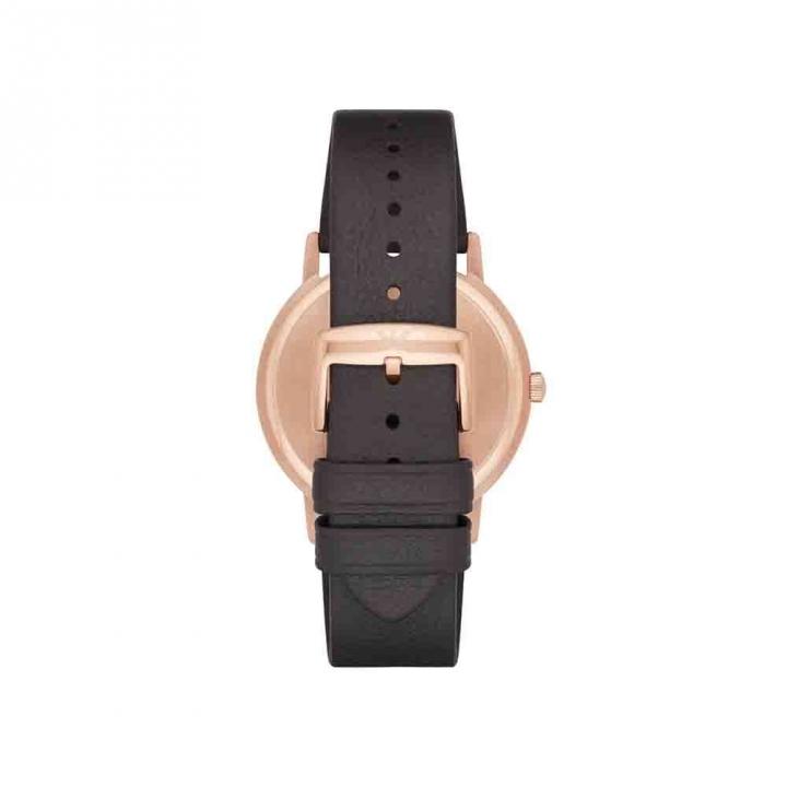 KAPPA腕錶
