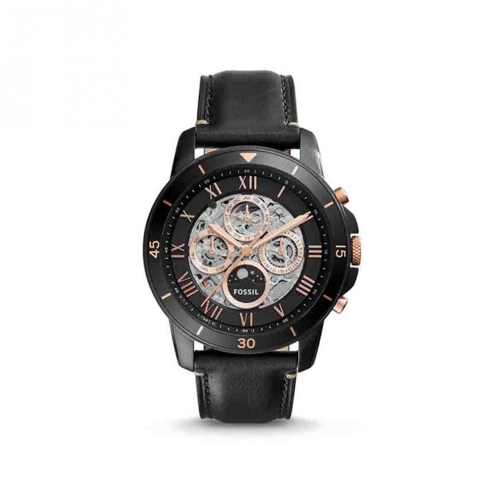 GRANT SPORT腕錶