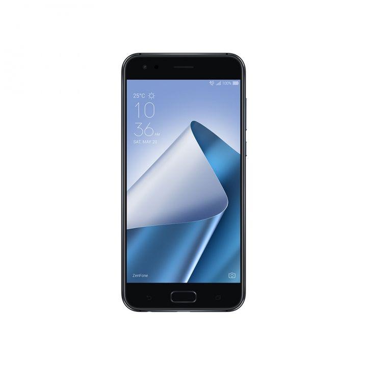 ASUS華碩 《送雙重禮+行動電源》ZenFone4手機