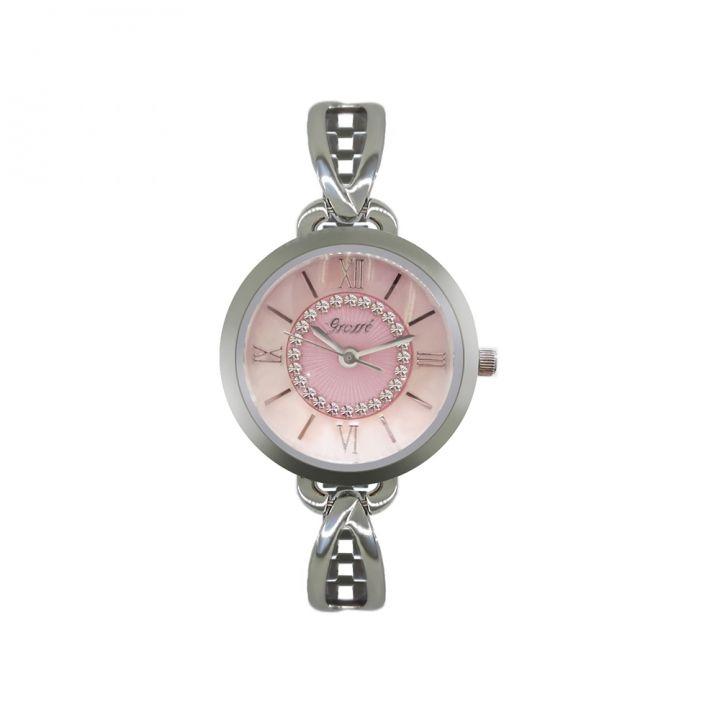 GrosseGrosse 寶貝兒女裝腕錶