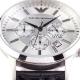 Emporio Armani - 手錶2836-32_縮圖