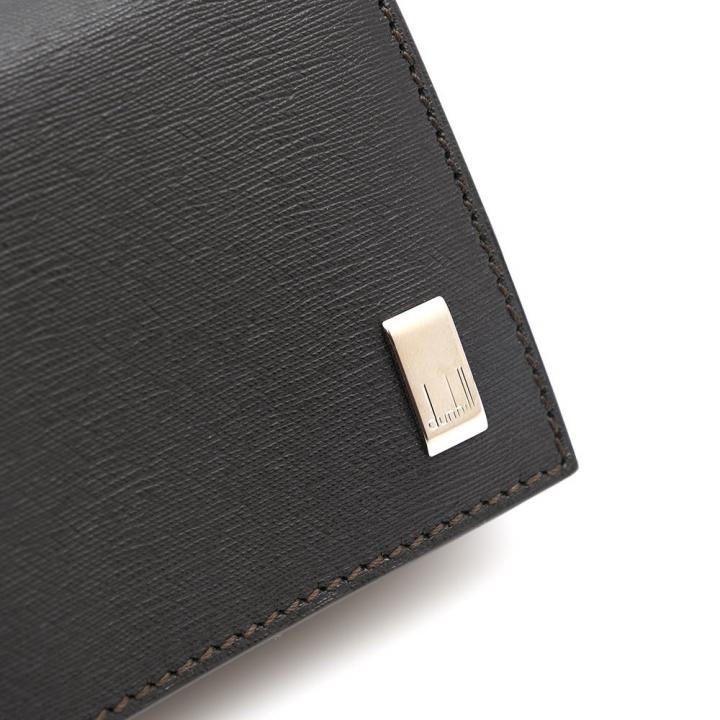 DH BUSINESS CARD CASEDUNHILL 卡夾