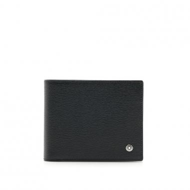 Montblanc萬寶龍(精品) 4810WESTSIDE12卡皮夾