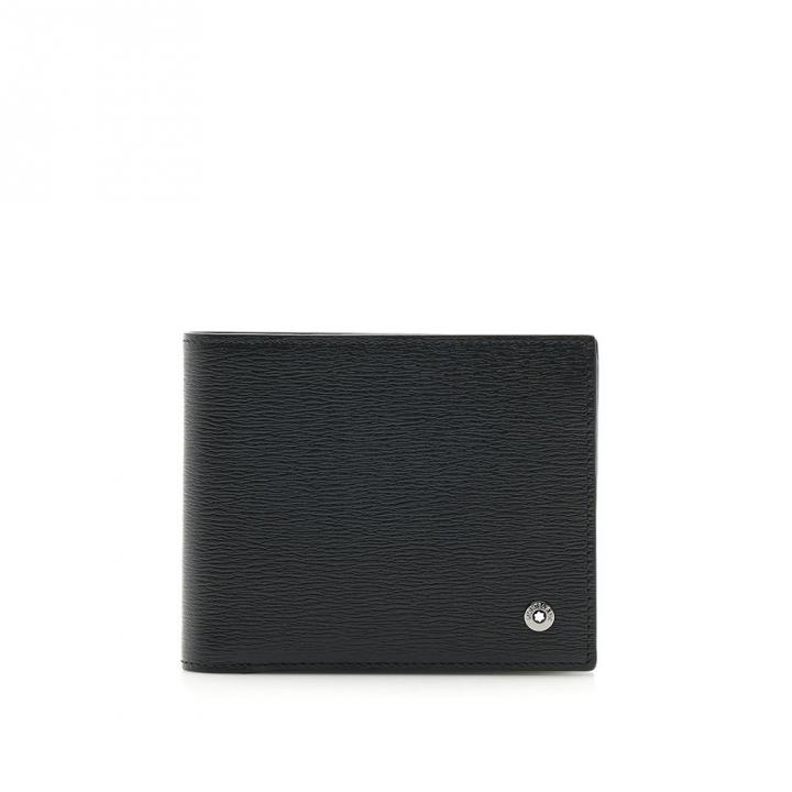 4810 Westside Wallet 12cc4810WESTSIDE12卡皮夾