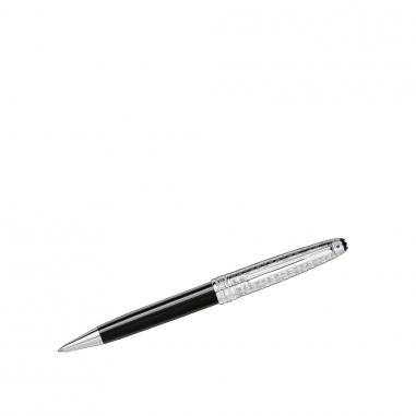 Montblanc萬寶龍(精品) UNICEF系列Doué經典款原子筆