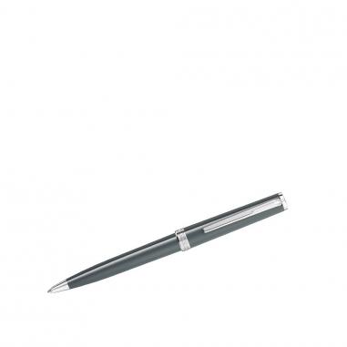 Montblanc萬寶龍(精品) PIX灰色原子筆