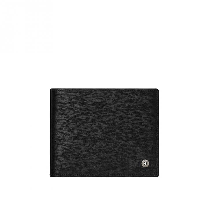 4810 Westside Wallet 8cc4810WESTSIDE8卡皮夾