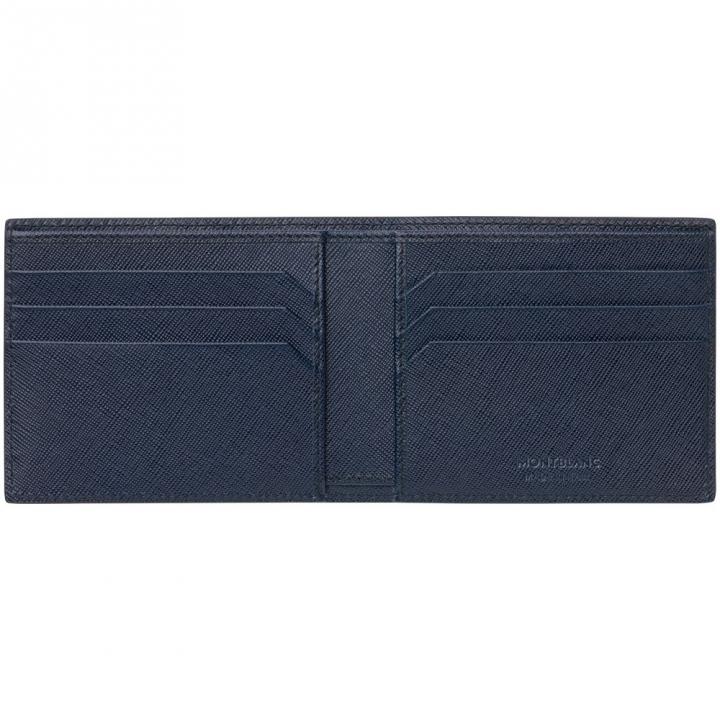 Sartorial WALLET 6ccSARTORIAL 6卡皮夾