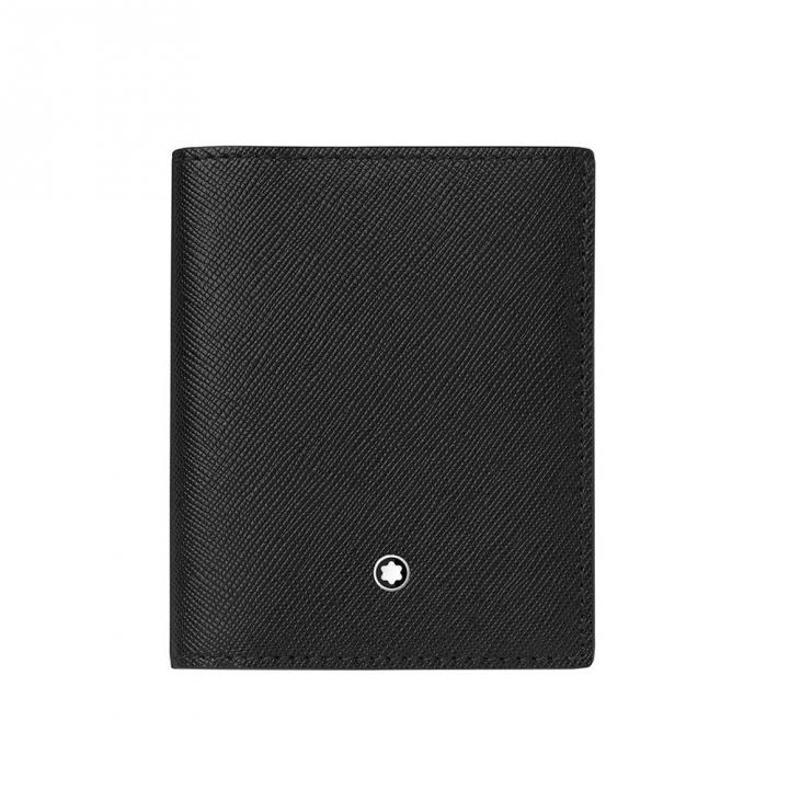 Sartorial Business Card Holder TrifoldSARTORIAL三折名片套