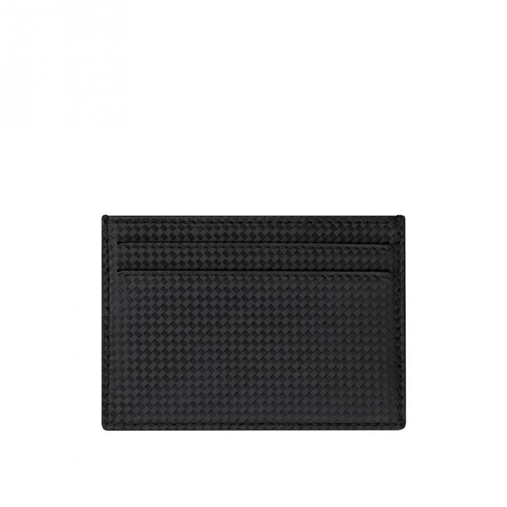 Extreme Pocket 5cc風尚系列5卡卡夾