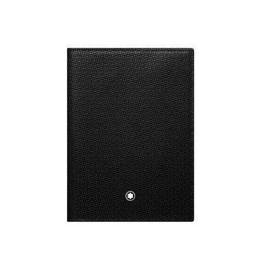 Montblanc萬寶龍(精品) UNICEF系列護照夾