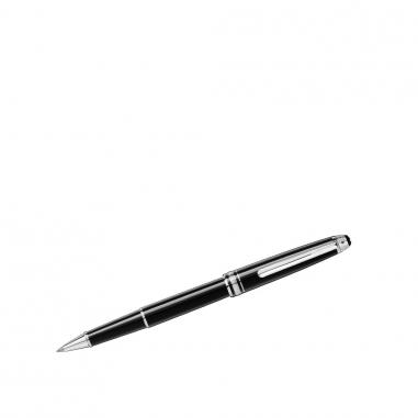 Montblanc萬寶龍(精品) UNICEF系列經典款鋼珠筆