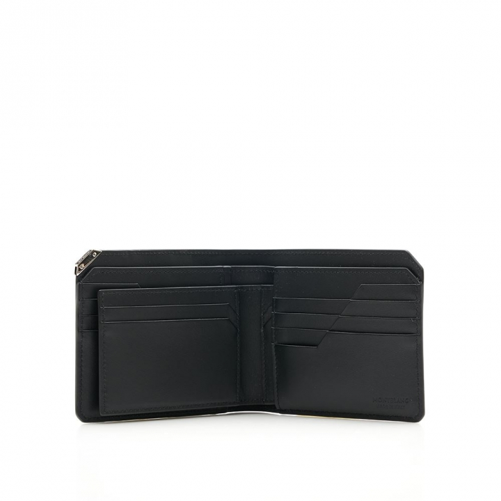 Urban Spirit WALLET 8CC/BKURBANSPIRIT 8卡皮夾