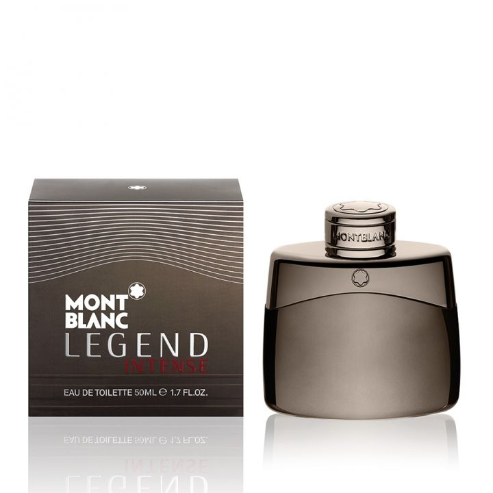 Montblanc萬寶龍(香水) 萬寶龍傳奇極致男性淡香水