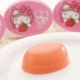 Hello Kitty - 《同品項.買10送1》機場限定-環遊Hello Kitty草莓布丁禮盒7198-34992_縮圖