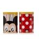 Disney - 《同品項.買10送1》原味裏糖爆米花-淘氣米奇8079-35016_縮圖