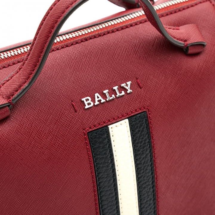 BALLY CROSS BODYBALLY 斜背包