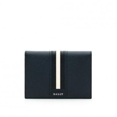 BALLY巴利 BALLY 護照夾