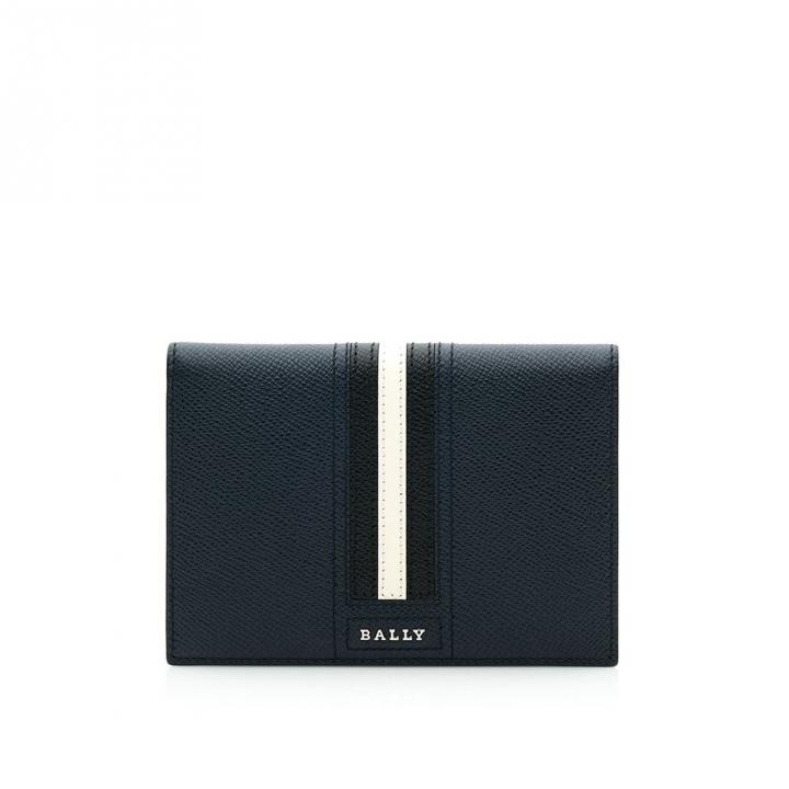 BALLY PASSPORT HOLDERBALLY 護照夾