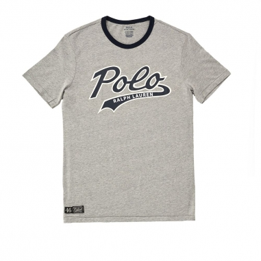 POLO RALPH LAUREN拉夫勞倫 POLO RALPH LAUREN T-SHIRT