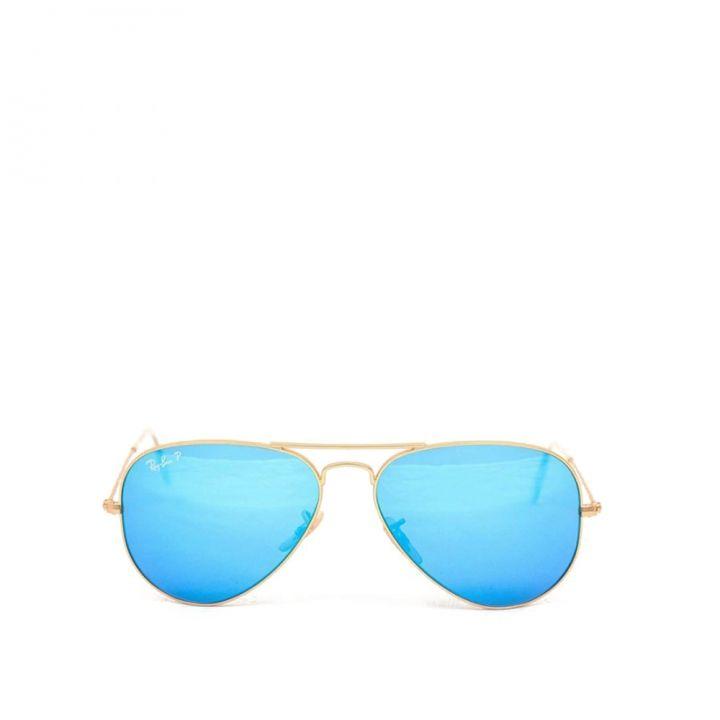 RayBan雷朋 太陽眼鏡